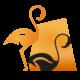 Marchio_NeroAmbra_logotipo_colore